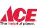 Brandts Ace Hardware