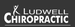 Ludwell Chiropractic & Sports Rehab, P.C.