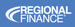 Regional Finance