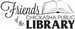 Friends of the Chickasha Public Library