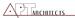 Architecture Planning Technology, LLC