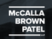 McCalla Brown Patel LLP