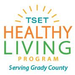 Grady County Healthy Living Program