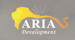Aria Development