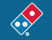 Leaning Tower Corporation dba Domino's Pizza