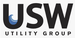 USW Utily Group (USWUG)
