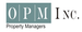 OPM Inc.