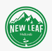 New Leaf Medicinals LLC
