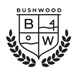Bushwood Golf and Country Club