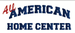 All American Home Center