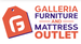 Galleria Furniture Outlet of Chickasha