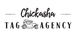 Chickasha Tag Agency