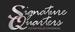 Signature Quarters