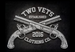 Two Vets Clothing Co.