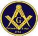 Chickasha Masonic Lodge #94