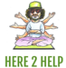 Here 2 Help