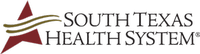 South Texas Health System Master