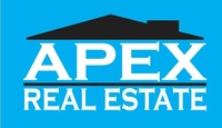 APEX Real Estate