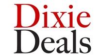 Dixie Deals