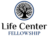 Life Center Fellowship