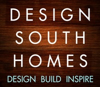 Design South Homes, Inc.