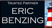 Eric Benzing