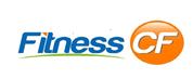 Fitness CF