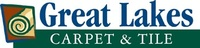 Great Lakes Carpet & Tile