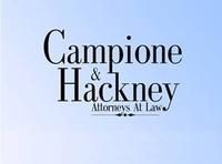Campione & Hackney, P.A.