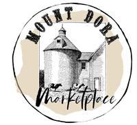 Mount Dora Marketplace