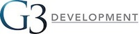 G3 Development