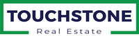 Touchstone Real Estate
