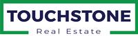 Touchstone Real Estate