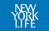 Stephanie Richardson New York Life