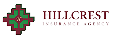 Gallery Image Hillcrest-Insurance-Agency.png