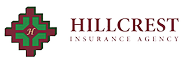 Hillcrest Insurance Agency, Inc.