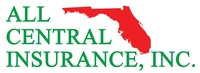 All Central Insurance, Inc.