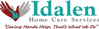Idalen Home Care Services