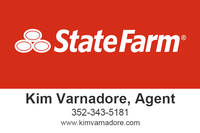 Kim Varnadore State Farm