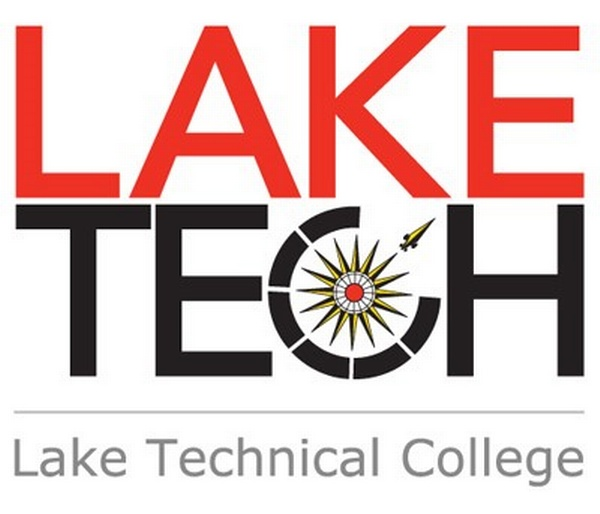 Lake Technical College