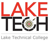 Lake Technical College - Eustis