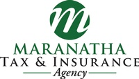 Maranatha Tax and Insurance Agency