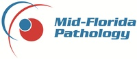 Mid-Florida Pathology