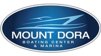 Mount Dora Boating Center & Marina - Mount Dora