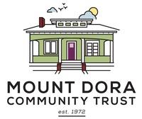 Mount Dora Community Trust