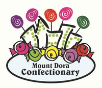 Mount Dora Confectionary, LLC