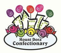 Mount Dora Confectionary