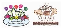 Mount Dora Confectionary, LLC