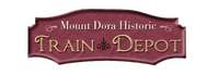 Mount Dora Historic Train Depot
