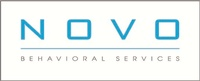 Novo Behavioral Services, LLC